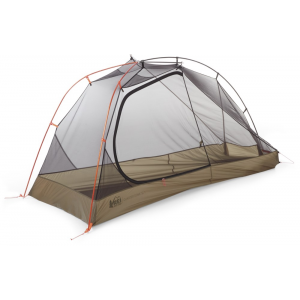 REI Quarter Dome SL 1