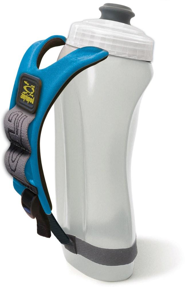 Amphipod Hydraform Handheld