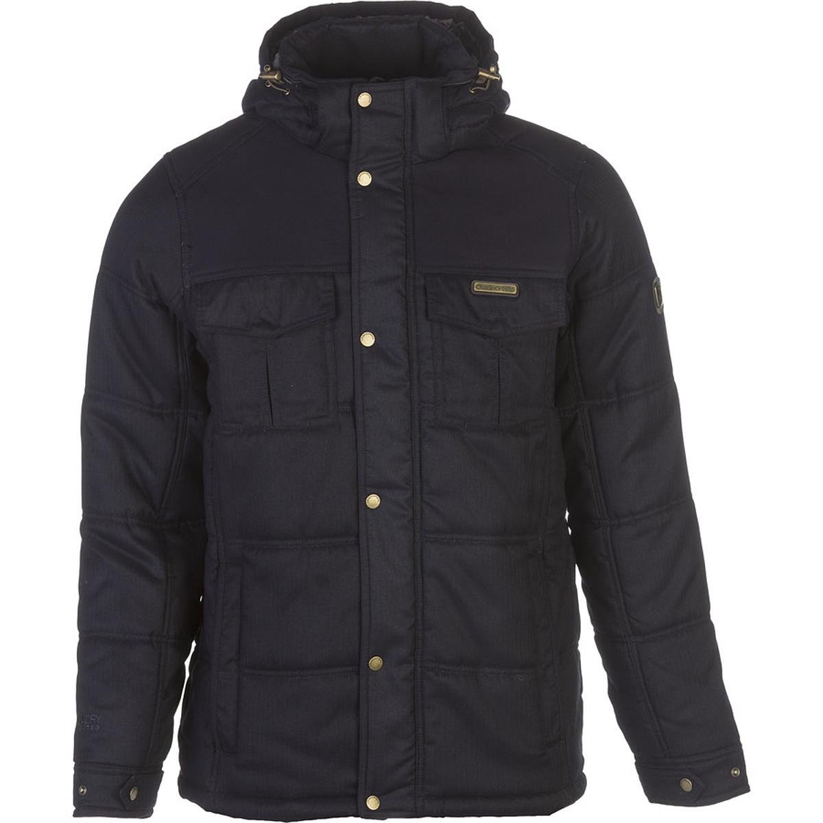 Craghoppers Cleveland Jacket