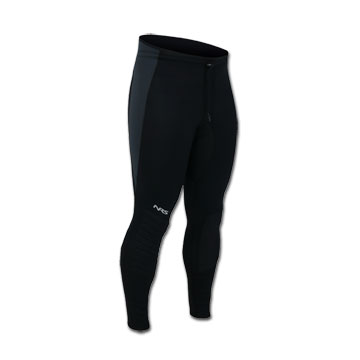 photo: NRS Rodeo Pant paddling pant