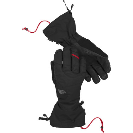 The North Face Mountain Guide Glove