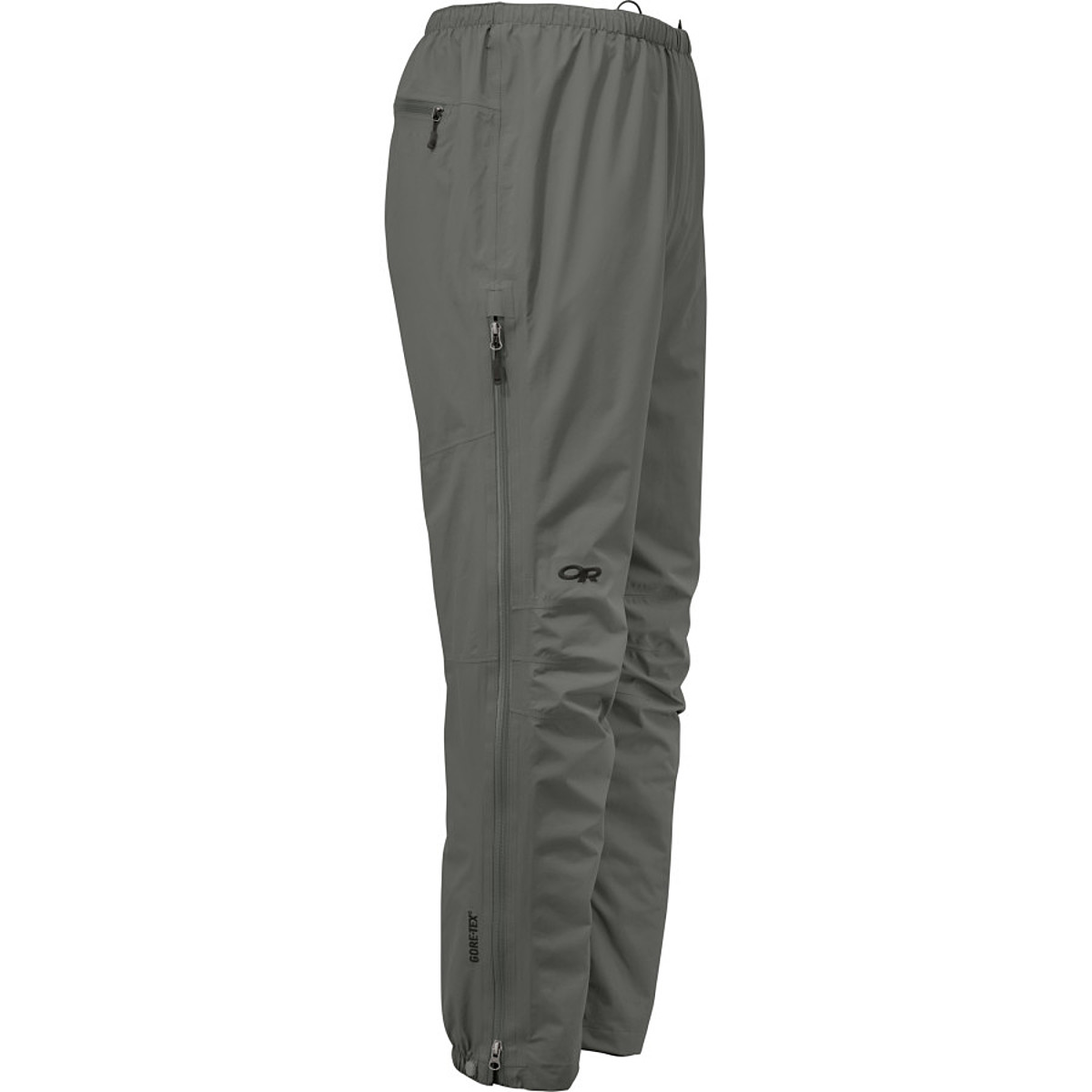 Outdoor Research Foray Pants