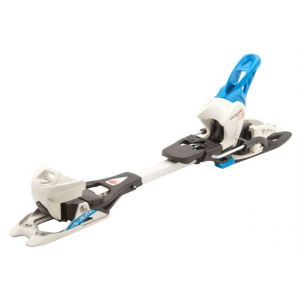 photo: Fritschi Diamir Eagle alpine touring binding