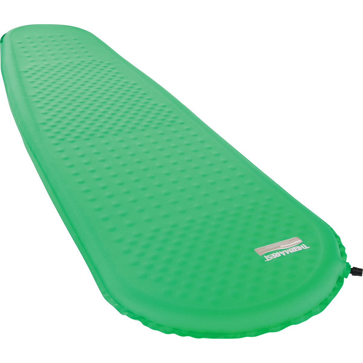 photo: Therm-a-Rest Women's Trail Pro self-inflating sleeping pad