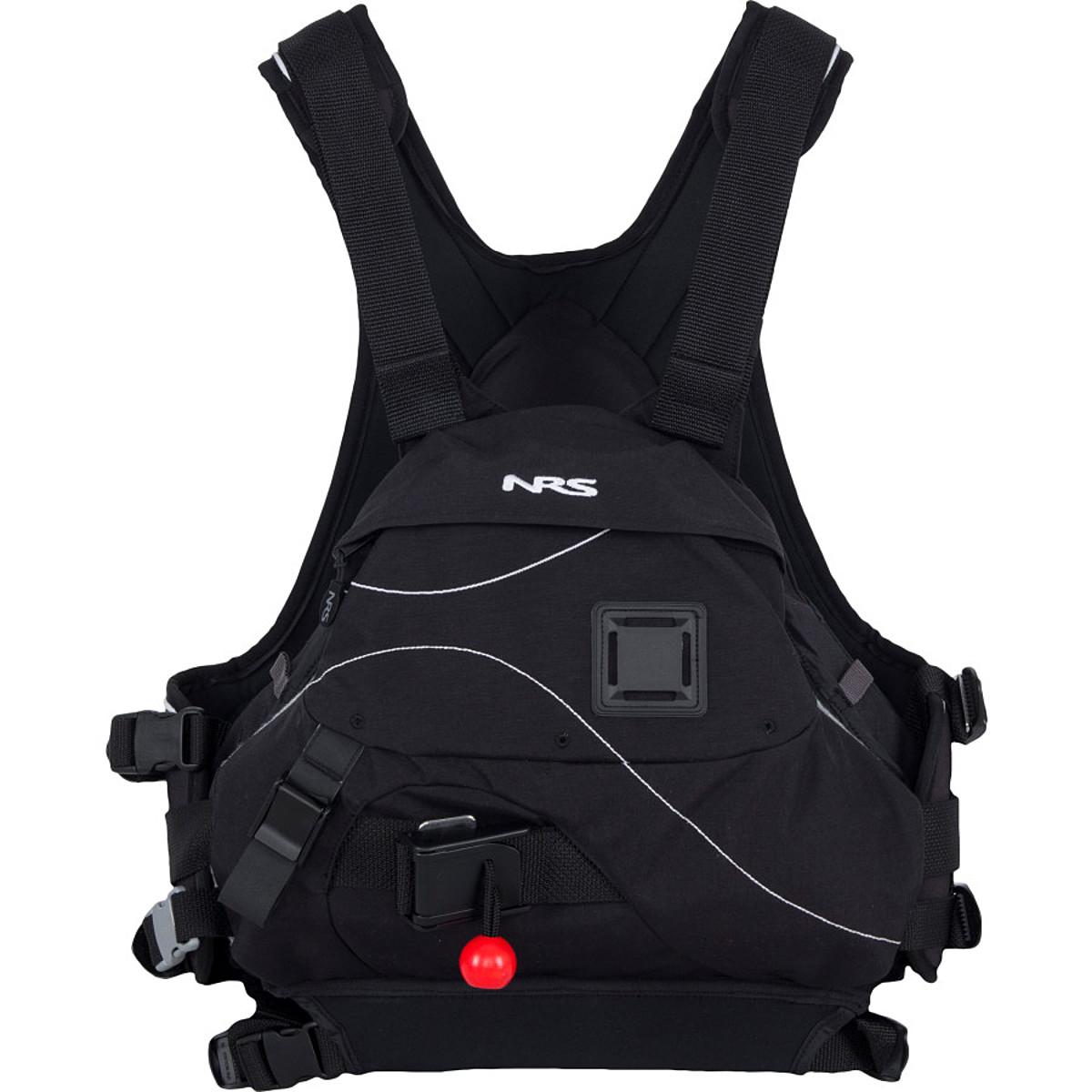 NRS Zen Rescue Life Jacket