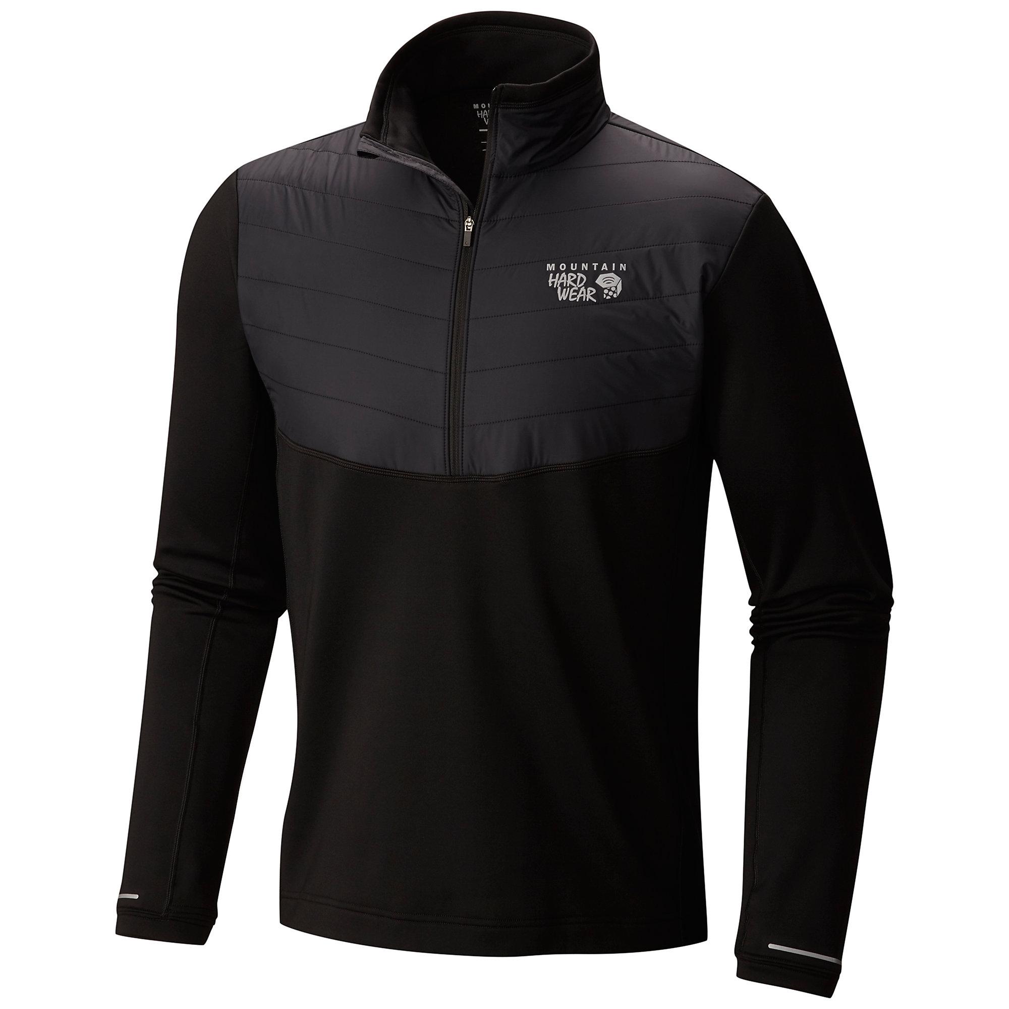 Mountain Hardwear 32 Degree Insulated 1/2 Zip