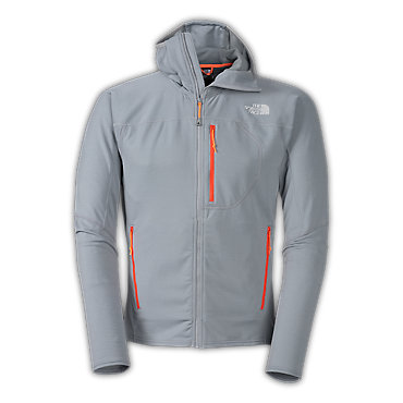 The North Face Incipient Hooded Jacket