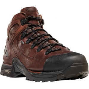 Danner 453 Gtx Reviews Trailspace Com
