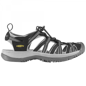 photo: Keen Women's Whisper sport sandal