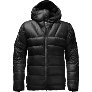 The North Face Immaculator Down Parka