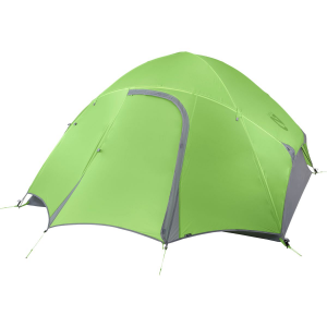 photo: NEMO Losi LS 2P three-season tent