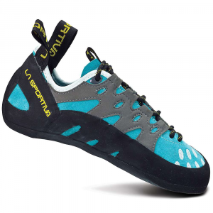photo: La Sportiva Women's Tarantulace climbing shoe