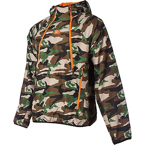 photo: The North Face Narrows Fleece Jacket fleece jacket