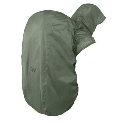 Outdoor Research Pack Hoody
