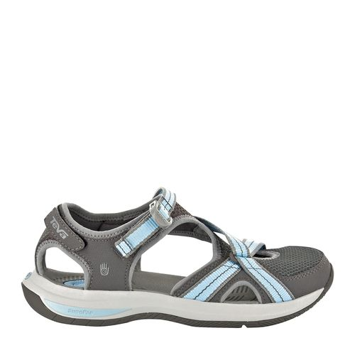 photo: Teva Ewaso Sandals sport sandal