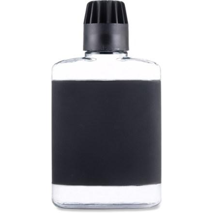 photo: GSI Outdoors 10 Oz. Flask water bottle