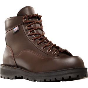 photo: Danner Explorer hiking boot