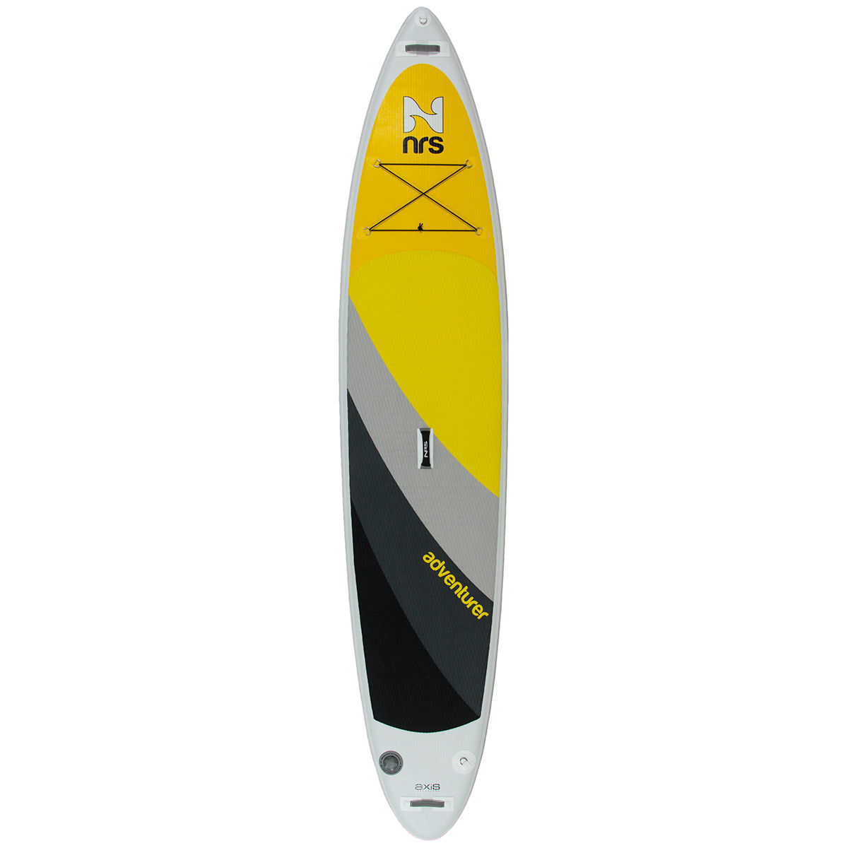 NRS Adventurer Inflatable SUP