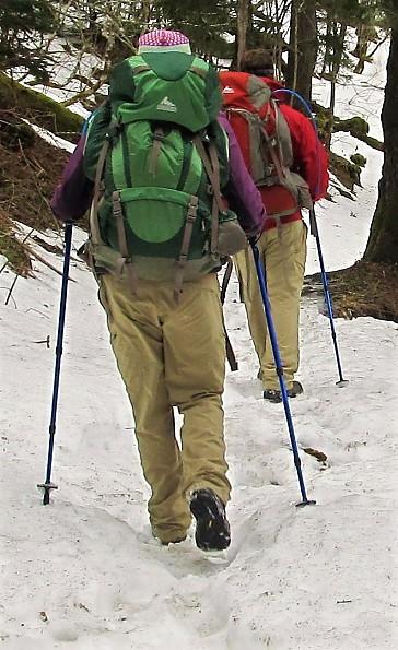 Great-Smoky-Mountains-Trip-Feb-2011-088.
