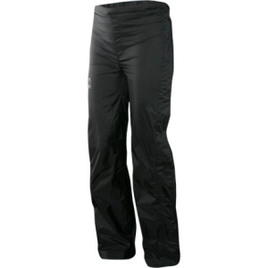 photo: Sierra Designs Cyclone Eco Pant waterproof pant