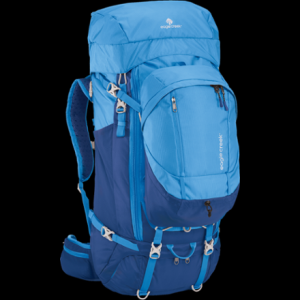 Eagle Creek Deviate 85L Travel Backpack