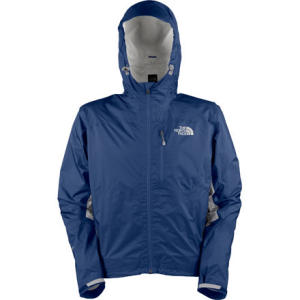 photo: The North Face Men's DIAD Jacket waterproof jacket