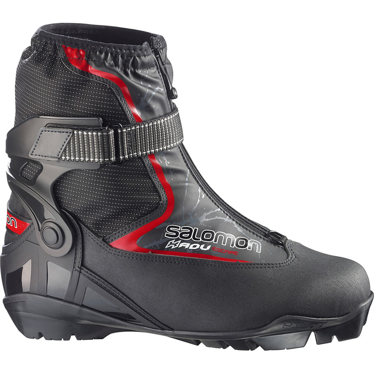 Salomon X-ADV Escape