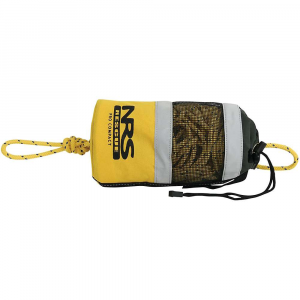 NRS Pro Compact Rescue Throw Bag