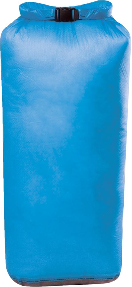 Granite Gear eVent Sil DrySack