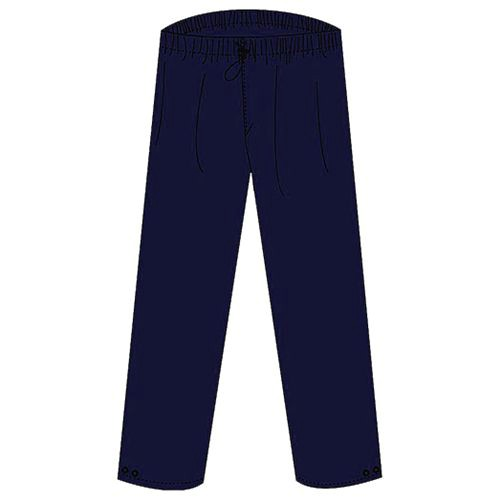 photo of a Red Ledge pant