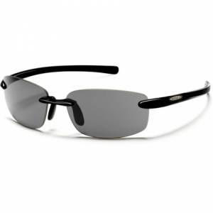 photo: Suncloud Momentum Polarized sport sunglass