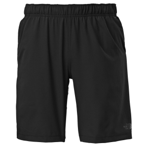 The North Face Ampere Dual Shorts