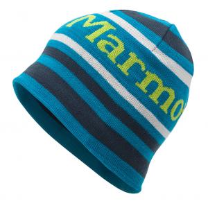 photo: Marmot Powderday Beanie winter hat