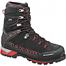 photo: Mammut Magic Guide High GTX