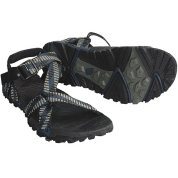 photo: The North Face Men's Reventazo Sandal sport sandal