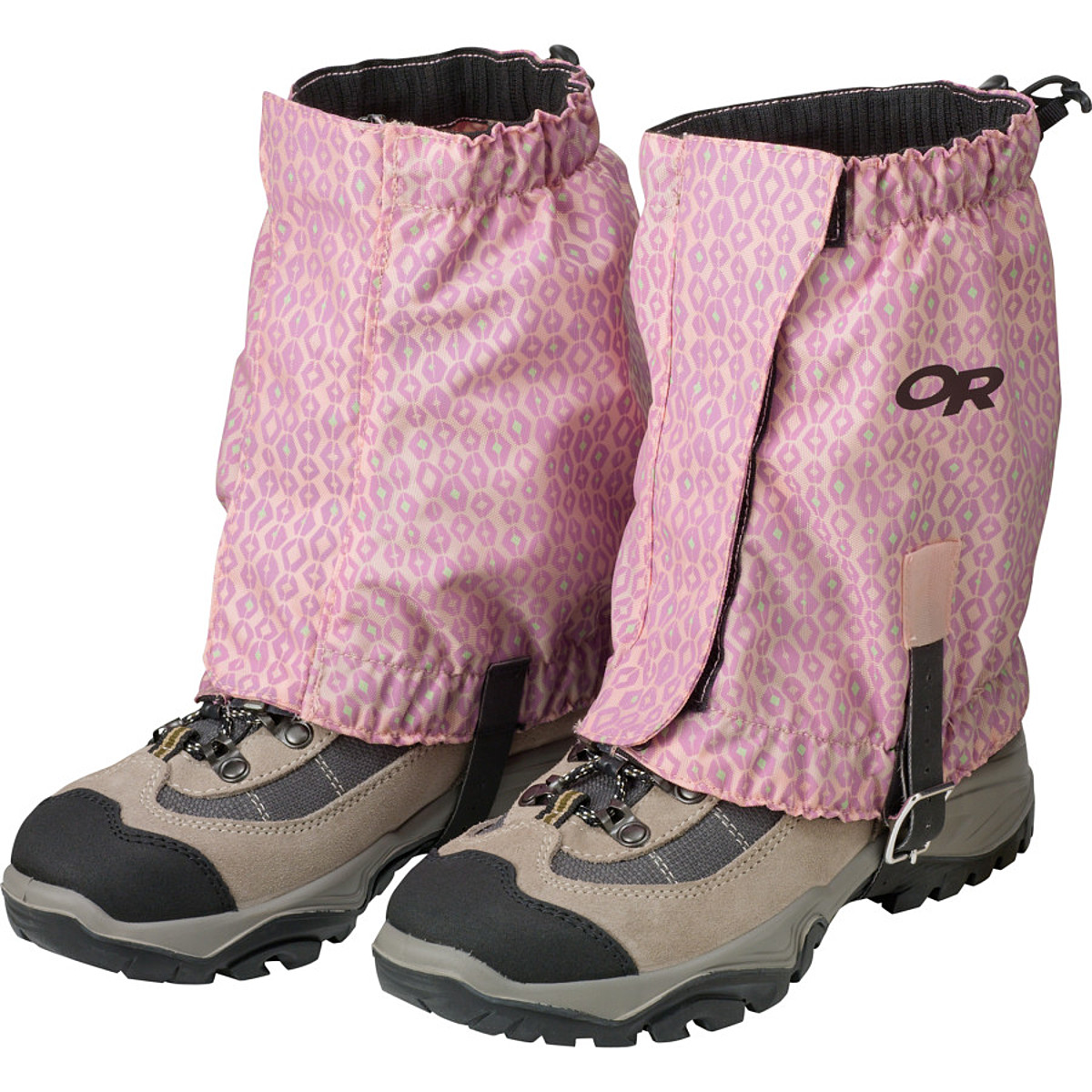 Outdoor Research Trailhead Gaiters