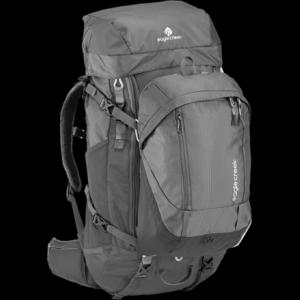 Eagle Creek Deviate 60L Travel Backpack
