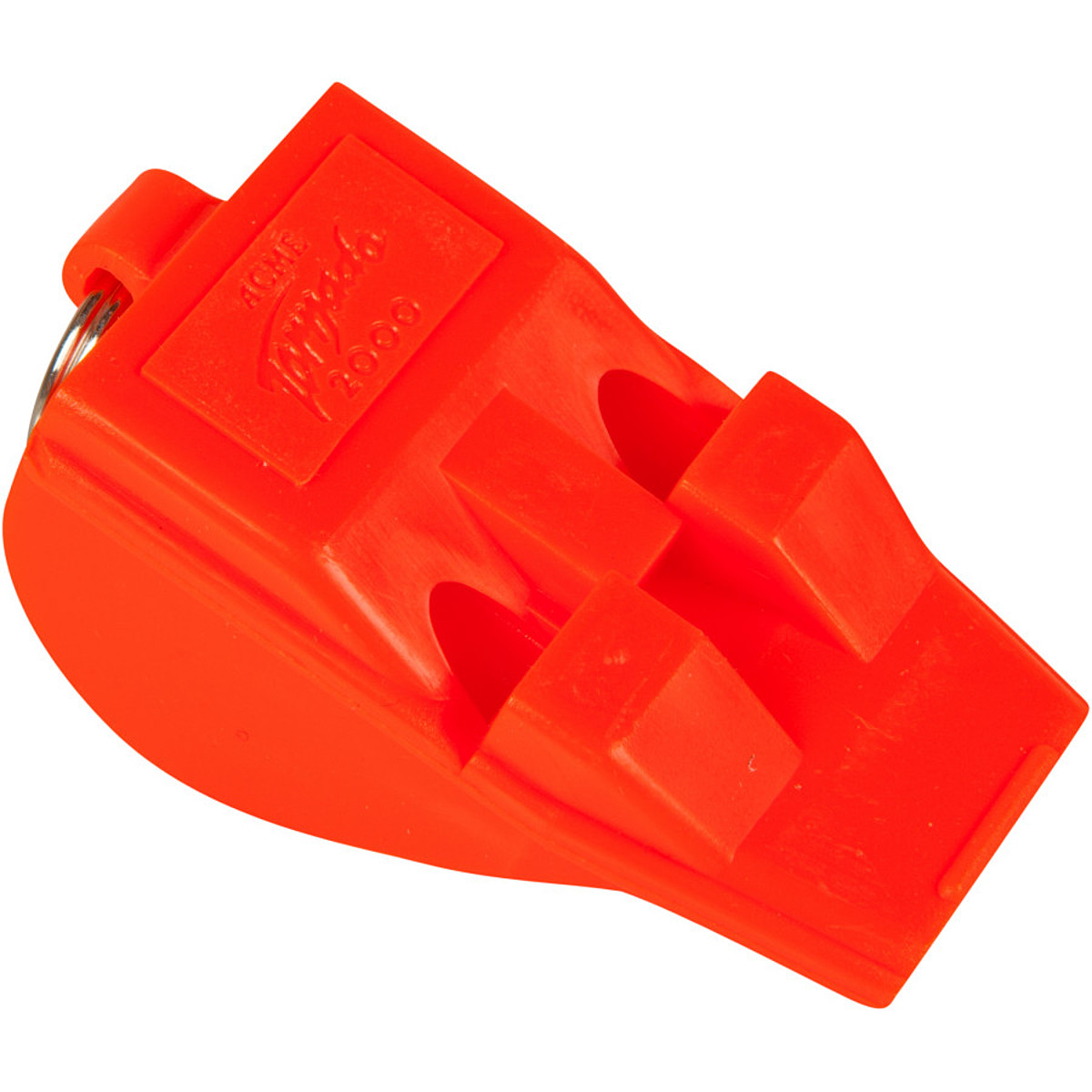 Harmony Acme Tornado T2000 Whistle