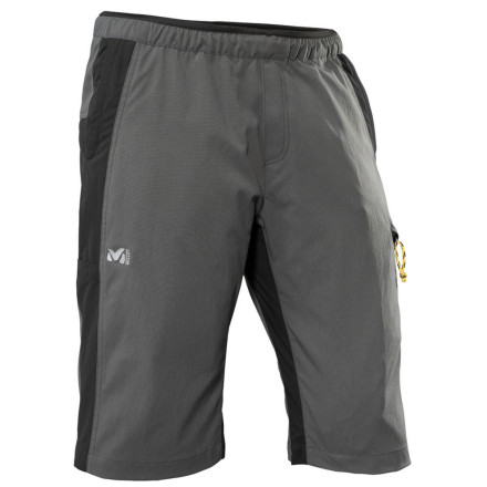Millet Hook Long Short