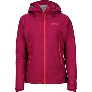 Marmot Starfire Jacket