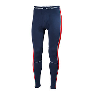 photo: Helly Hansen HH Lifa Merino Pant base layer bottom