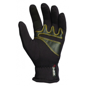 La Sportiva Stretch Gloves