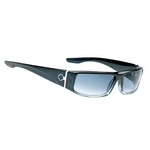 photo of a Spy eyewear