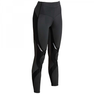 photo: CW-X Women's Stabilyx Tights performance pant/tight