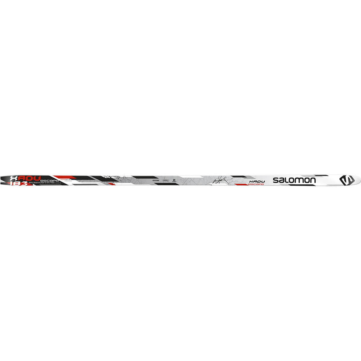 Salomon XADV Escape Touring Ski