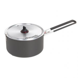 photo: MSR Quick Solo Pot pot/pan