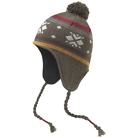 photo: Marmot Declan Hat winter hat