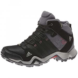 Adidas AX 2 Mid GTX