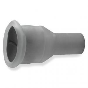 photo: MSR Bite Valve hydration accessory