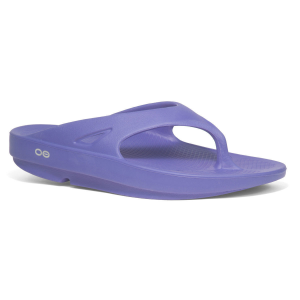 photo: OOFOS Women's OOriginal Sandal flip-flop